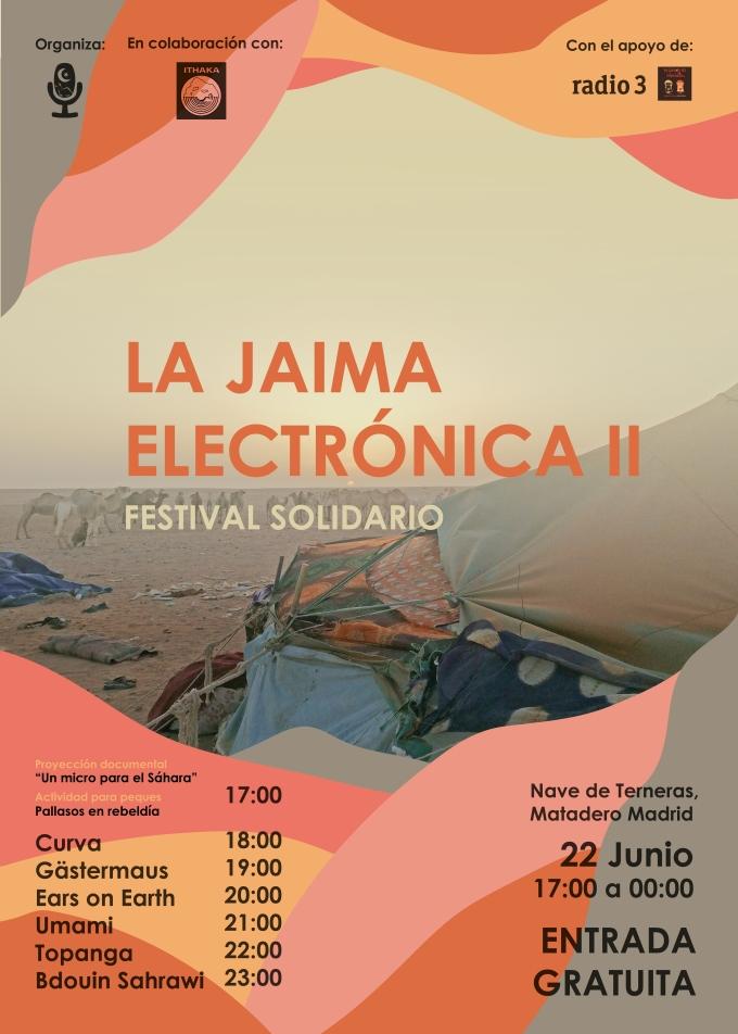 cartel jaima-03
